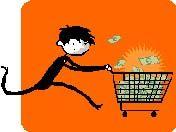 Boutique de produits ebooks, formations, logiciels à télécharger