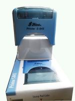 Tampon Printer S-843