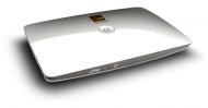 Moov Box Wifi 3.75G
