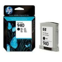 Cartouche d'encre HP 940 noir